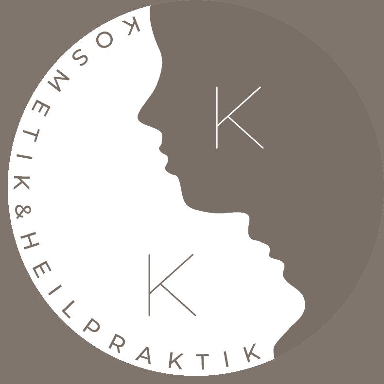 Kosmetik-Studio Düsseldorf / Oberkassel - Katrins Körperkult